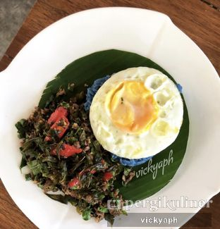 Foto - Makanan di Mama Noi oleh Vicky @vickyaph