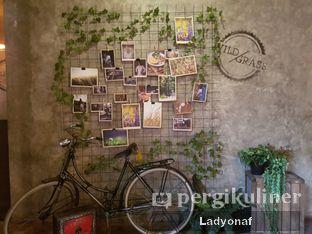 Foto 8 - Interior di Wild Grass oleh Ladyonaf @placetogoandeat