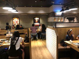 Foto 5 - Interior di Yakiniku Like oleh Budi Lee