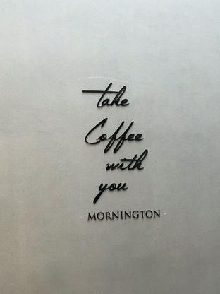 Foto review Mornington Kitchen & Coffee oleh Irma  4