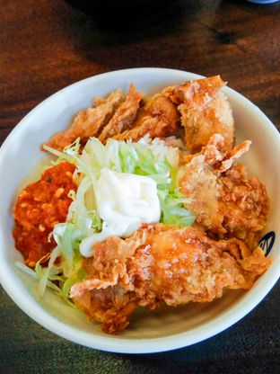 Foto 2 - Makanan di Negiya Express oleh info jajan jalan