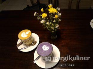 Foto 4 - Makanan di Dailydose Coffee & Eatery oleh Shanaz  Safira