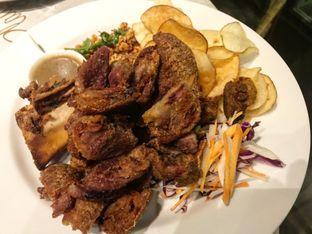 Foto 1 - Makanan di Domi Deli oleh Cindy YL