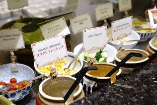Foto 1 - Makanan di Kintan Buffet oleh Kelvin Tan