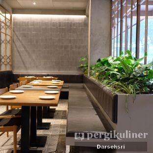 Foto 12 - Interior di Tomtom oleh Darsehsri Handayani