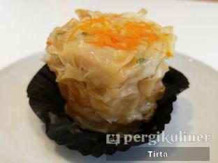 Foto 5 - Makanan di Rokue Snack oleh Tirta Lie