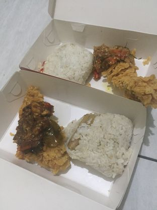 Foto - Makanan di Ngikan oleh Fitriah Laela