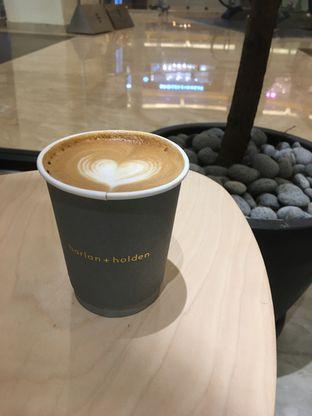 Foto 18 - Makanan di Harlan + Holden Because Coffee oleh Prido ZH