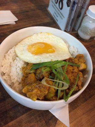 Foto 4 - Makanan di Eat Boss oleh Yohanacandra (@kulinerkapandiet)