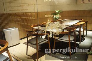 Foto 11 - Interior di Mr. Fox oleh bataLKurus