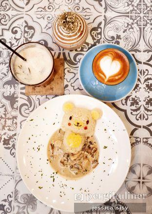 Foto 6 - Makanan di Amyrea Art & Kitchen oleh Jessica Sisy