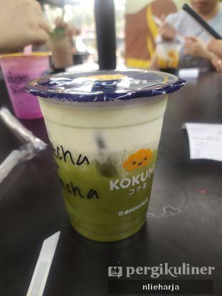 Foto review Kokumi oleh nlieharja  1