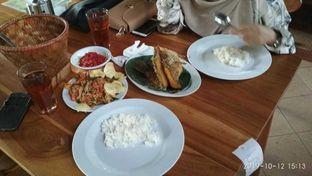 Foto - Makanan di Gurih 7 oleh Ardhin Ichwan
