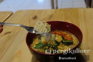 Foto 2 - Makanan di Waroenk NomNom oleh Darsehsri Handayani