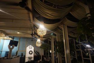 Foto 27 - Interior di Dasa Rooftop oleh Fadhlur Rohman