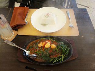 Foto 2 - Makanan di Seribu Rasa oleh Wina M. Fitria