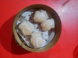 Foto 1 - Makanan(Hakao) di Red Dimsum oleh Fadhlur Rohman