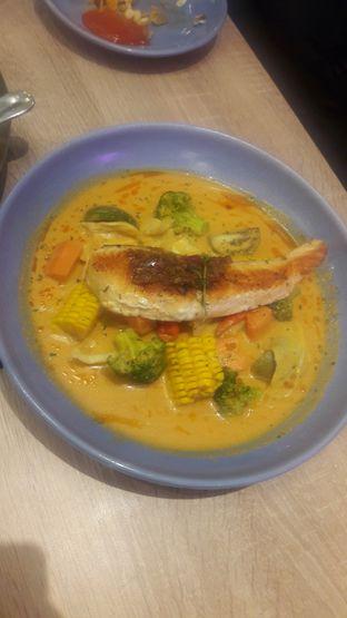Foto 9 - Makanan di Fish & Co. oleh Risyah Acha