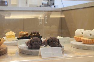 Foto 4 - Makanan di C for Cupcakes & Coffee oleh Prido ZH
