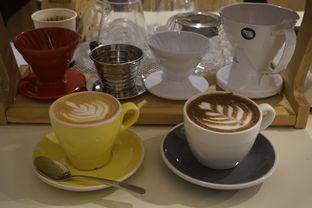 Foto 12 - Makanan di Sang Cafe oleh yudistira ishak abrar