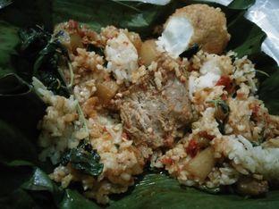 Foto 3 - Makanan di Velopark Cafe oleh DiraAndini