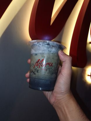 Foto 2 - Makanan di Meru Coffee oleh Chris Chan