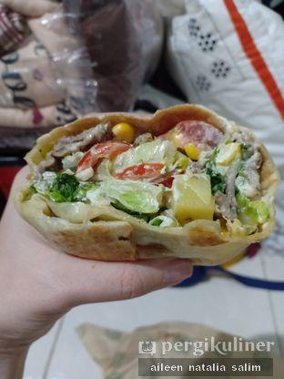 Foto 3 - Makanan di SaladStop! oleh @NonikJajan