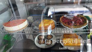 Foto review Kofic Coffee & Tea oleh Selfi Tan 6