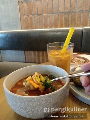 Foto 2 - Makanan di Khao Khao oleh @NonikJajan
