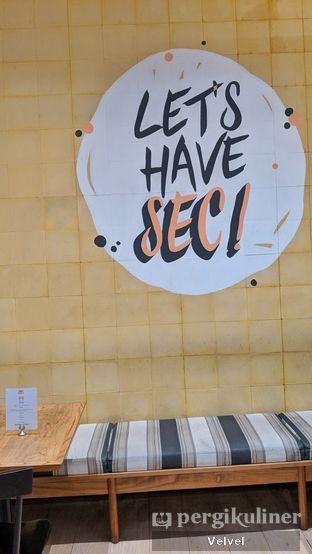 Foto review SEC Bowl oleh Velvel  5
