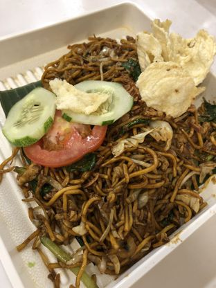 Foto 3 - Makanan di Chop Buntut Cak Yo oleh @yoliechan_lie