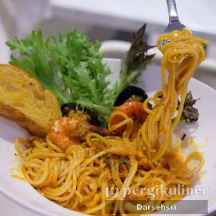 Foto 2 - Makanan di Glosis oleh Darsehsri Handayani