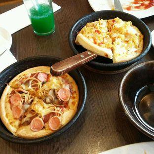 Foto 10 - Makanan di Pizza Hut oleh Andin | @meandfood_