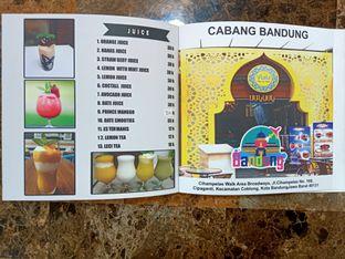 Foto review Ylala Cafe & Resto oleh Kuliner Addict Bandung 7