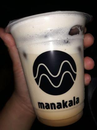 Foto review Manakala Coffee oleh Mouthgasm.jkt  9