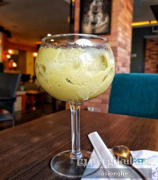 Foto 3 - Makanan di de' Excelso oleh Asiong Lie @makanajadah