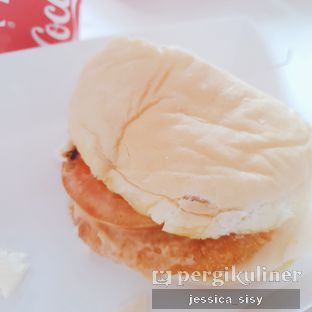 Foto 5 - Makanan di CFC oleh Jessica Sisy