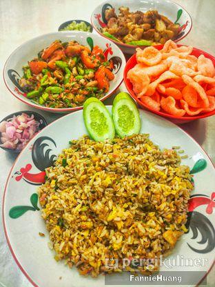 Foto 5 - Makanan di Kembang Bawang oleh Fannie Huang||@fannie599