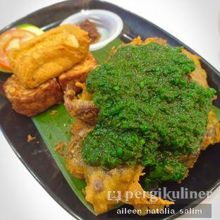 Foto 2 - Makanan di Chop Buntut Cak Yo oleh @NonikJajan
