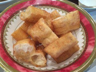 Foto 5 - Makanan di Ya Hua Bak Kut Teh oleh Theodora