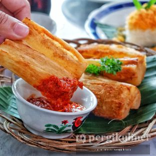Foto 4 - Makanan di Senyum Indonesia oleh Oppa Kuliner (@oppakuliner)