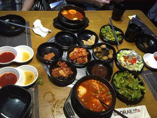 Foto 3 - Makanan di Seorae oleh Theodora