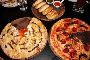 Foto review Gia Restaurant & Bar oleh Prido ZH 34
