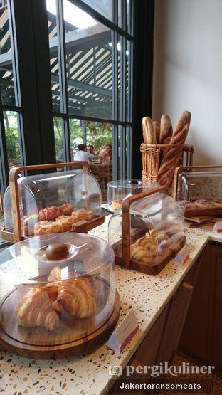 Foto review Cafelulu oleh Jakartarandomeats 1
