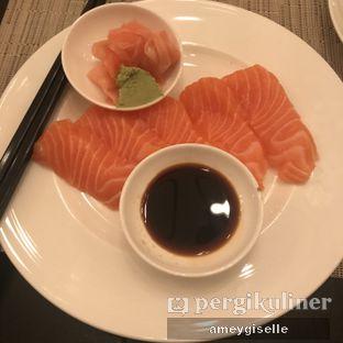 Foto 4 - Makanan di Spectrum - Fairmont Jakarta oleh Hungry Mommy