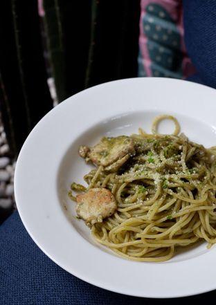 Foto 7 - Makanan di Finch Coffee & Kitchen oleh yudistira ishak abrar