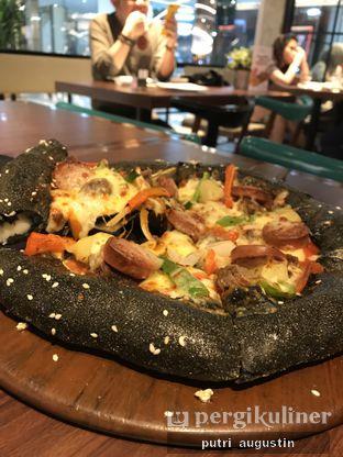 Foto 3 - Makanan di The Kitchen by Pizza Hut oleh Putri Augustin