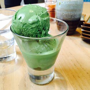 Foto review Sushi Groove oleh Yolla Fauzia Nuraini 14