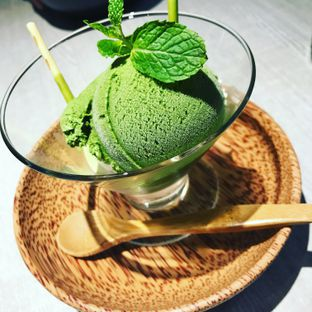 Foto 11 - Makanan di Akatama oleh Siti