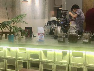 Foto 30 - Interior di Janjian Coffee 2.0 oleh Prido ZH